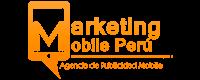 Whatsapp Marketing es el principal Software y Plataforma en Peru con sistema antibloqueos y envíos 100% Gratis e ilimitados. Optimiza tus ventas con WhatsApp